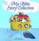 My Bible Story Collection