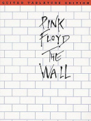 """Pink Floyd: """"the Wall"""""""