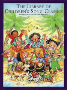 Library of Children's Song Classics, the