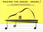 Making the Grade, Grade 1