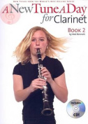 Clarinet (New Tune a Day)