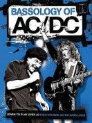 "Bassology of ""AC/DC"""