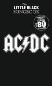 """""""AC/DC"""""""