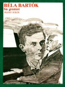 Bartok - His Greatest