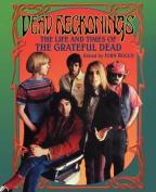 Dead Reckonings