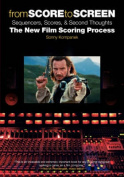 From Score to Screen