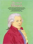 The Joy of Mozart: Piano Solo