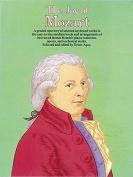 The Joy of Mozart: Piano Solo