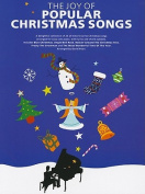The Joy of Popular Christmas Songs