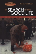 In Search of the Good Life