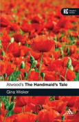 """Atwood's """"The Handmaid's Tale"""""""