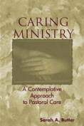 Caring Ministry