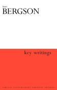 Key Writings