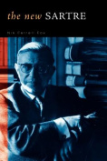 The New Sartre