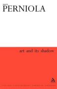 Art & Its Shadow
