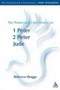 The Pentecostal Commentary