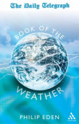 Daily Telegraph Book of the Weather