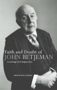 Faith and Doubt of John Betjeman