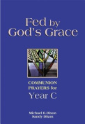 Fed by God's Grace