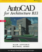 AutoCAD for Architecture