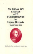 On Crimes and Punishments