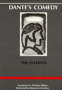 Divine Comedy: v. 1: Inferno