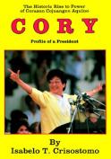 Cory: Profile of a President