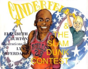 Cinderfella and the Slam Dunk Contest