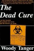 Dead Cure