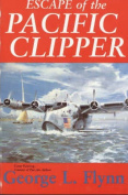The Escape of the Pacific Clipper