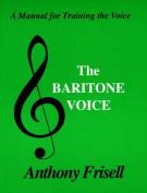 Baritone Voice
