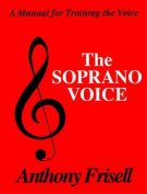 The Soprano Voice