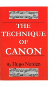 The Technique of Canon