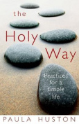 The Holy Way