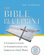 The Bible Blueprint
