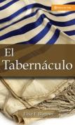 El Tabernaculo [Spanish]