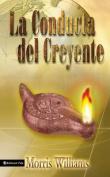 La Conducta del Creyente [Spanish]