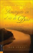 Sumergete en el Rio Dios [Spanish]