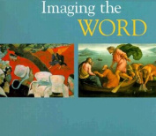 Imaging the Word: Vol 2