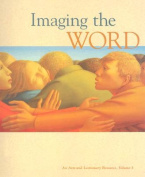 Imaging the Word: Vol 3