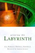 Praying the Labyrinth