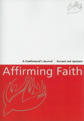 Affirming Faith