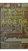 Microcomputer Interfacing Handbook