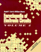 Encyclopaedia of Electronic Circuits
