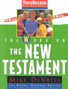 The Word on the New Testament