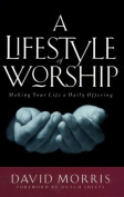 A Life Style of Worship