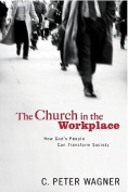 Church in the Workplace