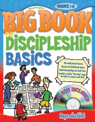 Big Book of Discipleship Basics