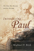 Introducing Paul