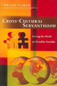 Cross-Cultural Servanthood